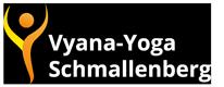 Vyana-Yoga-Schmallenberg Logo